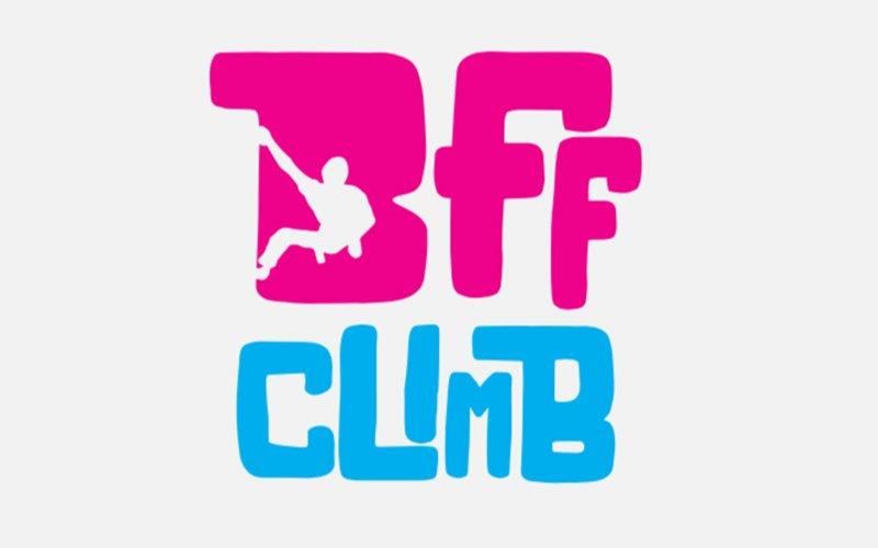 BFF CLIMB