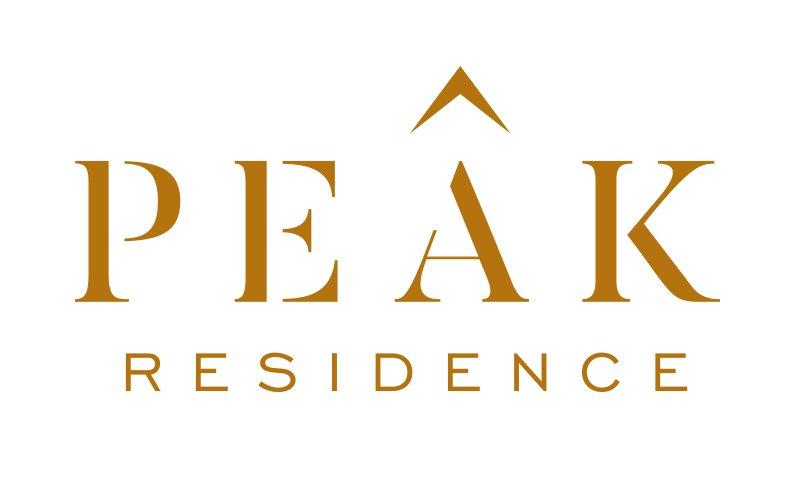 PEAK RESIDENCE SALES GALLERY