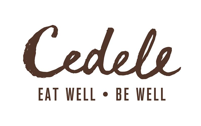 CEDELE BAKERY CAFÈ