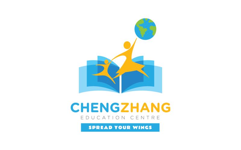CHENG ZHANG EDUCATION CENTRE
