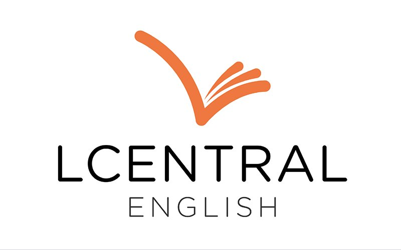 LCENTRAL ENGLISH ENRICHMENT