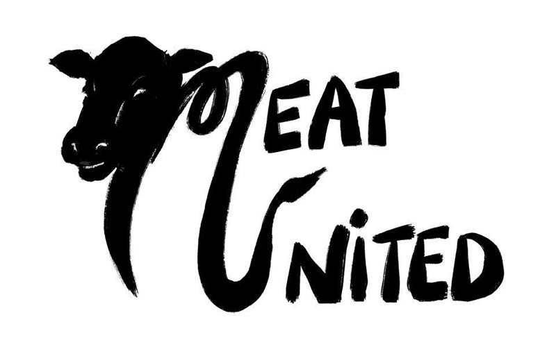 MEAT UNITED