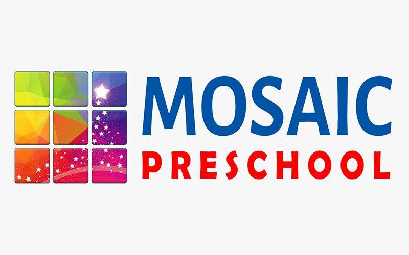 MOSAIC PRESCHOOL