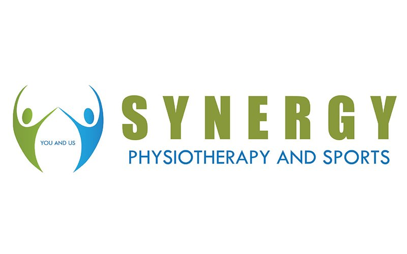 SYNERGY PHYSIOTHERAPY & SPORTS