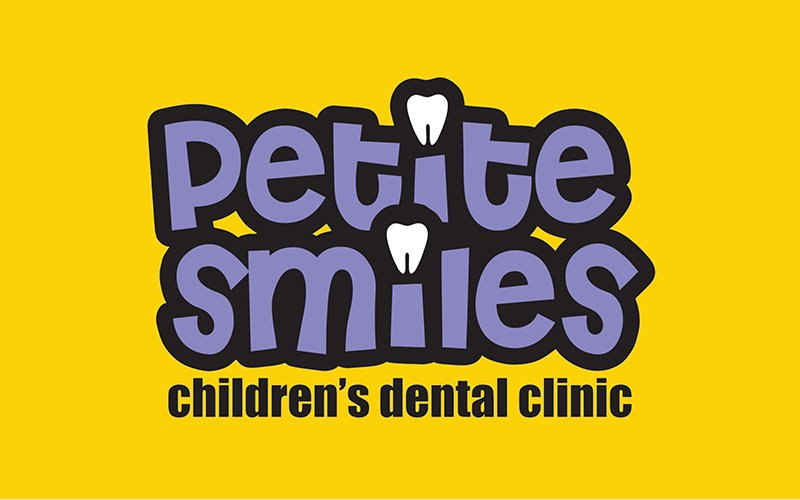 Petite Smiles Childrens Dental